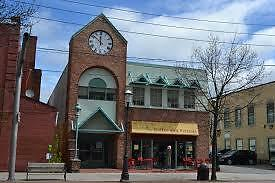 415 King St & 412 Queen St - Prime Commercial Space For Lease!!