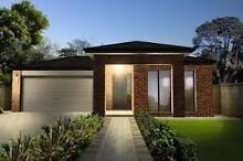 LOW DEPOSIT HOUSE & LAND PACKAGES INQUIRE Oakleigh East Monash Area Preview