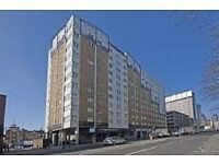 Secure, Off Street Parking with CCTV & 24/7 Security Close To***ALDGATE EAST TUBE***3856