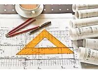 WK DESIGN - LOW COST ARCHITECTURAL DESIGN SERVICE