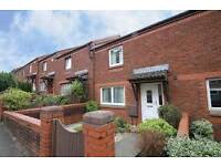 5 Bedroom house in the Westend Glasgow