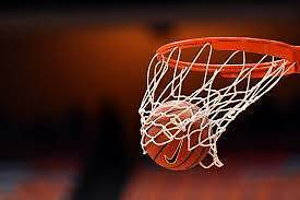 Basketball coach for individuals or teams