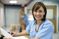 Medical Administrative Assistant Diploma Program
