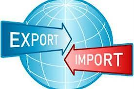 Import- Export from Canada & USA
