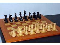 Chess classes for children