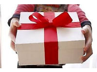 reseller price skybox 12 month gifts bulk buy only all boxes tech openbox amiko zgemma startrack