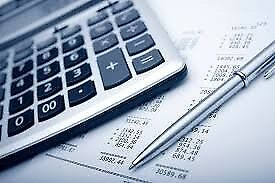 Are you looking for an Accountant that offers a personal service - then give us a call!