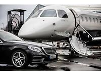NH PRESTIGE VEHICLE HIRE SPECIALISTS