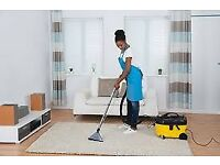 HOUSE HELP DOMESTIC HOUSE CLEANING SERVICES