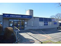 10-WEEK FRENCH CLASSES FROM 15 JANUARY 2018 AT FROGMORE COMMUNITY COLLEGE (postcode: GU46 6AG)