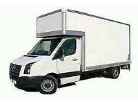 Waste clearance , Rubbish collection , House clearances , office clearances , Garden waste clearance
