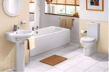 Best Cleaning Services @ 24.99AUD per hrs South Yarra Stonnington Area Preview