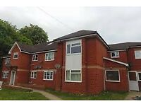 1 Bed Flat Clifton Road Shirley **Available 25/01/2018 ** With Parking