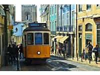 Portuguese Portugal tuition - One to One- Central London, East and South London