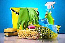 Are you moving and need help cleaning dont stress call us
