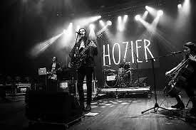 2x Hozier concert tickets at Hordern Pavilion (sydney) Sydney City Inner Sydney Preview