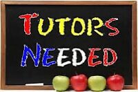 Looking for adult French tutor