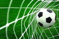 joueur de soccer cherche equipe, verdun, ouest, centre ville