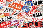 Nans Deals and Discounts