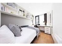 Brand New En-Suite White Rose View Student Accommodation