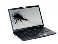 HAlF PRICE Laptop/desktop Repairs No Fix No Fee