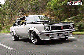 Wanted: Wanted to buy torana hatch