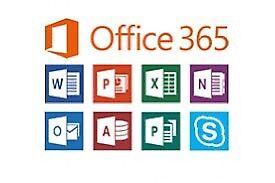 Microsoft Windows et Office