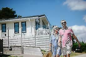2 Bedroom Static Caravan *PRIVATE SALE* By The Beach Wirral - Cheshire