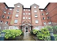 1 Bedroom Flat Available Now £630 Pcm