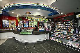 newsagency for Sale- Profitable and Cheap (25k only)