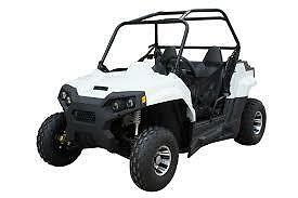 UTV 170CC SALE STARTS TODAY 1-800-709-6249