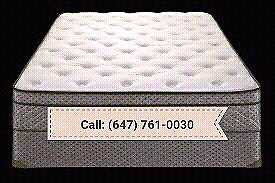 **Brand New Mattress for Sale Queen, Double, Single** ----------