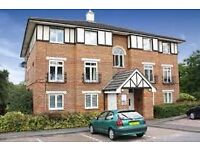 Wenlock Gardens, hendon, NW4, Newly Decorated Spacious 1 Bed, 1 Receptio Flat