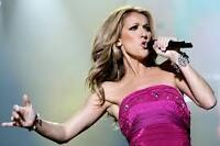 CELINE DION LIVE IN MONTREAL