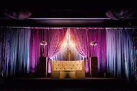 BOOK YOUR 2015 AND 2016 WEDDING AND EVENT DECOR