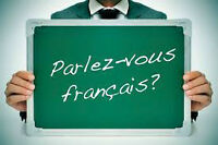 Experienced French Tutor in Mount Forest!!