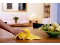 House cleaners wanted - part-time, great pay, regular work, flexible schedule - Chelmsford