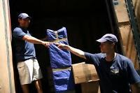 -STUDENTS MOVES-LOWEST PRICE GUARANTEED! CALL FOR FREE ESTIMATE
