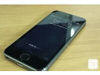 iphone 5s space grey swaop or sell