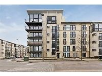 Looking for a 2 bed flat long term