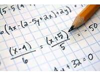 Birmingham Tutoring - 11 plus, GCSE, A-Levels, Entrance Exams, Maths, Chemistry, Physics