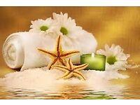 New Japan,Ukriane, Poland,China,Bulgaria,Great massage from £25🌹🌹