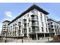 MUST SEE 2 BEDROOM APARTMENTS IN LIVERPOOL STREET ALDGATE EAST TOWER HILL ALWAYS AVAILABLE