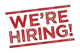 Barista Wanted for Whale Beach Avalon Pittwater Area Preview
