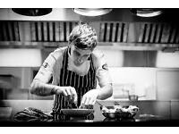 SOUS CHEF - Popular Fresh Food Gastro Pub - 4 days on 3 days off- 30k per annum