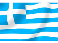 Greek - Home Tuition