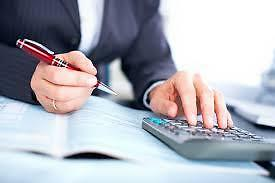 Bookkeeping Services London Ontario image 2