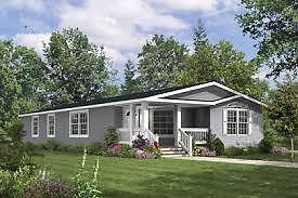 $500,000 + Perfect 1st-Time Mississauga Homebuyer Property!