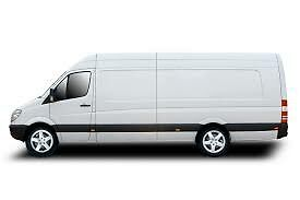 Man and van removal service and rubbish clearance service 24/7 with fully licensed