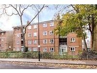 AMAZING 3/4 BED WITH 2 BALCONIES CAMDEN SQUARE AVAIL NOW